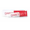 Косметические средства при сахарном диабете