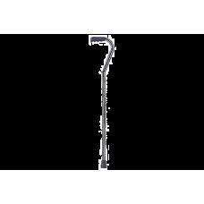 Складная алюминиевая трость KY928L