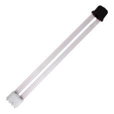 Лампа к кварцевому бактерицидному облучателю безозоновая, 38 W