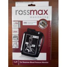 Манжета Rossmax для 800i та LC400 34-46 см L-size Cuff (AAZ .... 641)