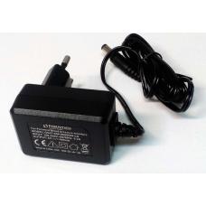 Адаптер для тонометров Paramed (+ внутри разъема) 1658007