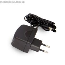 Адаптер Rossmax AC (6V) 2750022