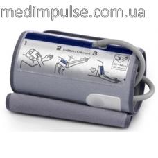 Манжета Comfort Cuff для M6Comfort, M7, M10-IT (22-42 см)