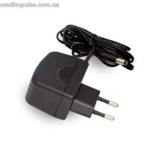 Сетевой адаптер Microlife (Швейцария) AD-1024c