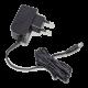 Адаптер Gamma GA-60 (6V) для автоматических тонометров (Smart, Plus, Control, Optima) 6948423806912