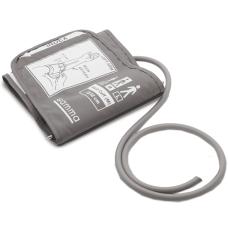 Манжета Gamma для электронных тонометров 22-32 см (Smart,Plus,Control,Semi, Semi+) 6948423806301