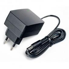 Сетевой адаптер  LD-N057 для цифровых тонометров NISSEI и Little Doctor