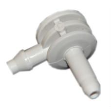 Переходник Rossmax угловой L-shape air-connector (ZD000. .. 3831)