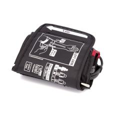 Манжета Rossmax для 800i та LC400 18-26 см S-size Cuff (AAZ .... 900)