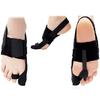 Вальгусная шина (бандаж для пальцев ног)