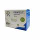 Тест-полоски Rightest Bionime ELSA GS550 50 шт. в 2 флаконах по 25 шт. для определения глюкозы в крови (4710627340439)