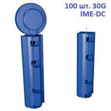 Универсальные ланцеты IME-DC 0.3мм 30G 100 шт. (4260155930058)