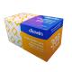 Стерильные иголки diaWin для инсулиновых ручек, 30G*8мм(0,30*8мм) 100шт. (6971227400017)