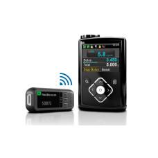 Инсулиновая помпа Medtronic MiniMed 640G с минилинком