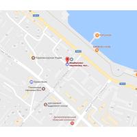 Открытие Medimpulse - в Днепре! 3 мая 2017 года