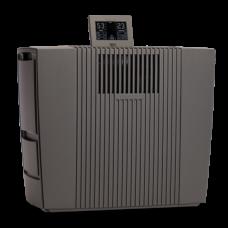 Мойка воздуха Venta LW60T WiFi для больших помещений (до 150 м²), Германия, черный