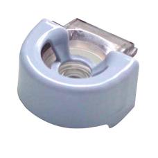 Распылитель сетчатый (в сборе) для ультразвукового небулайзера Omron U22 (Mesh Cap U22)