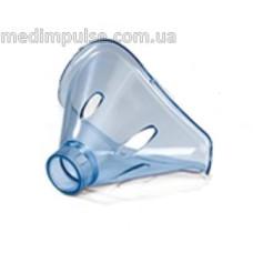 Маска аэрозольная для взрослых (microlife NEB 100B, NEB 10A, NEB 50A)