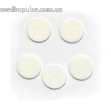 Набор фильтров (5 шт.) для небулайзера Comp Air Elite С30, NE-C801, NE-C801KD, NE-C802, NE-С803 (9956636-6)