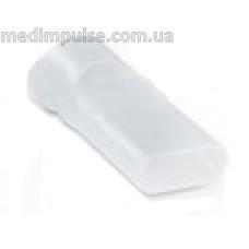 Мундштук для ротовой ингаляции (microlife NEB 100B)