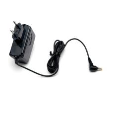 Блок питания небулайзера Omron C802 960148 (6В, ток 600мА)  960148