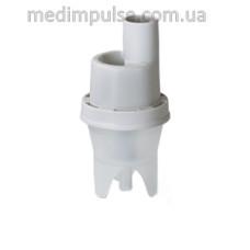 Распылитель (microlife NEB 100B)