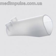 Насадка для ингаляции через нос для небулайзера Omron NE-C300-E