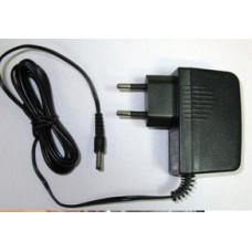 Адаптер Rossmax AC для небулайзера NС100 (12V)