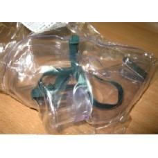 Маска аэрозольная для взрослых NA100 / NB100 (NB500), NE100 Adult Mask