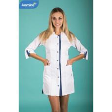 Медицинская Одежда - халат Тина