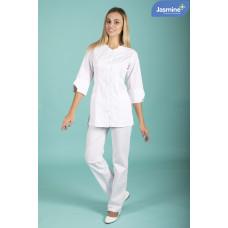 Медицинская одежда - Костюм Тина