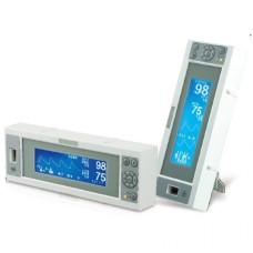 Монитор пациента - пульсоксиметр Heaco CX100