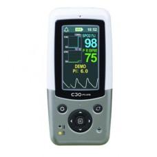 Монитор пациента - пульсоксиметр Heaco CX130