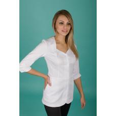 Медицинская Одежда - Блуза Элегия