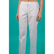 Медицинская Одежда - брюки женские Вояж