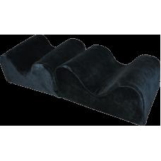 Ортопедическая подушка под ноги (j2310)