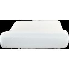 Ортопедическая подушка для взрослых с эффектом памяти Хмаринка (арт.J2524)
