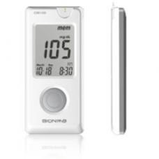 Глюкометр Bionime Rightest GM 110
