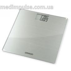 Персональные цифровые весы Omron HN-288-Е
