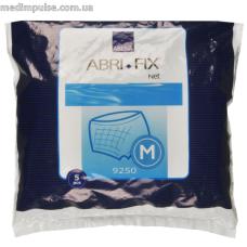 Фиксирующее белье Abri-Fix Net Medium, M (80-130 см), 5 од., 9250(01)