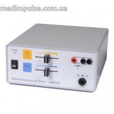 Heaco ZERO 50 Электрохирургический аппарат