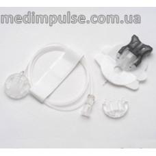 Инфузионная система Силуэт (Silhouette) MMT- 378 1 штука