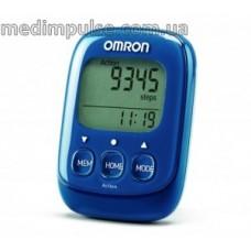 Шогомер OMRON Walking style IV HJ-325-EB