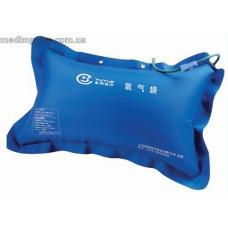 Сумка (подушка) кислородная 42 л