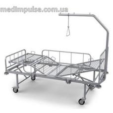 Кровать функциональная КФ-4