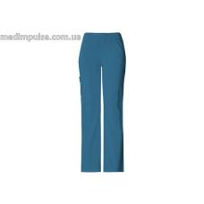 Женские медицинские брюки 2085 CABB