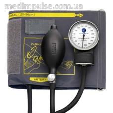 Тонометр механический Little Doctor LD-70 (25-36см 2 года)