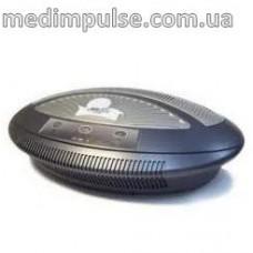 Очиститель ионизатор воздуха AirComfort XJ-2200
