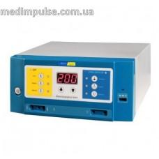 Heaco ZEUS 150 (150W) Электрохирургический аппарат