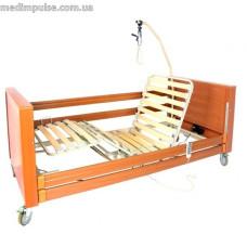 """Кровать функциональная с электроприводом """"SOFIA"""" - 120см"""